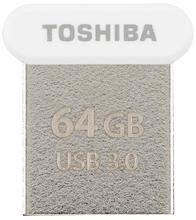 <b>USB</b>-<b>накопители</b> Производитель <b>Toshiba</b> – купить в Санкт ...