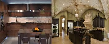 10w sensor led under cabinet light is application in under cabinet lightingjewelry cabinet lighting cabinet accent lighting