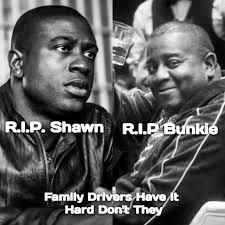 Funniest Power R.I.P. Shawn Memes [PHOTOS] | 97.9 The Box via Relatably.com