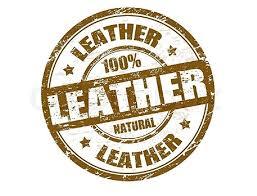 Buy AIRSKY® <b>Brand</b> Stylish <b>Genuine Leather</b> Bag at Amazon.in