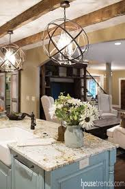 30 awesome kitchen lighting ideas ideastand awesome kitchens lighting