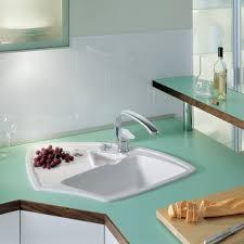corner sinks design showcase: kitchen corner kitchen sink kitchen sink design ideas kitchen