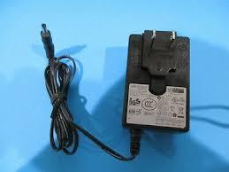Global <b>AC</b>/<b>DC</b> Adapter For APD WA-30B12 WA30B12 <b>12V 2.5A</b> ...