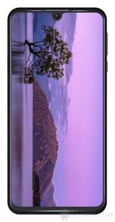 <b>Oukitel K9</b> review: Pros and Cons [2021] | DroidChart.com