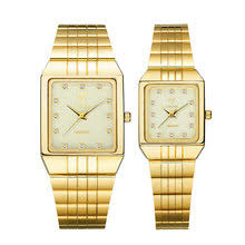 Compare prices on <b>Skmei</b> Brand <b>Led Women</b> Watches – Shop best ...