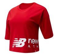 Επίσημη Ιστοσελίδα New Balance® Ελλάδας| Αθλητική Ένδυση ...