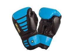 <b>Перчатки боксерские Brave 147005P</b> 016 712, цена 3990 руб ...