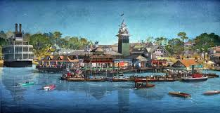 Image result for disney financial report 2015