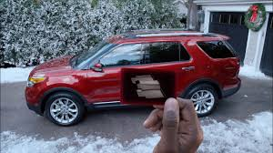 X-Ray Gift Card WeatherTech Commercial - YouTube
