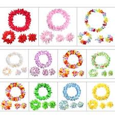 #0488ef Free Shipping On Festive Party Supplies And More ...