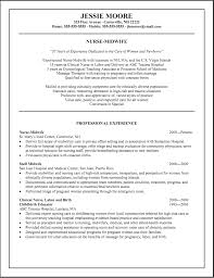 emergency room nurse resume templates resume templates hospital nurse resume templates