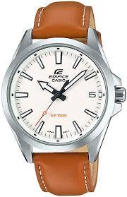 <b>CASIO</b> Edifice <b>EFV</b>-<b>100L</b>-<b>7A</b> - купить <b>часы</b> в Тольятти в ...