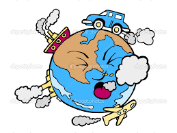 noise pollution images pollution cartoon clipart air pollution cartoon clipart 1024