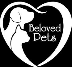 <b>Rolf Club 3D</b> Best prices at Belovedpets.com