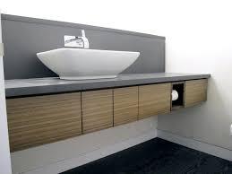decoration bamboo bathroom vanity alluring quot