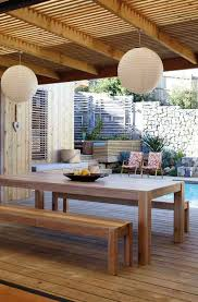 beautiful beach homes ideas and examples for outdoor ideas beautiful beach homes ideas and examples for beautiful beach homes ideas