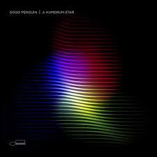 <b>GoGo Penguin</b>: Window - Music on Google Play