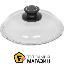 ᐈ <b>Крышки</b> для посуды <b>AMT</b> GASTROGUSS — купить — цена от 1 ...