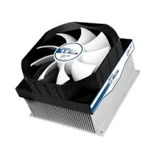 <b>Arctic Cooling Alpine</b> 11 Plus (1156/1155/775) - CPU <b>Cooler</b> ...