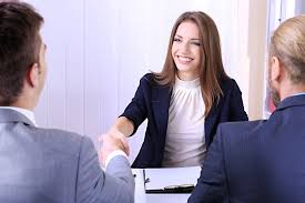 10 interview tips that you should never take for granted 10 interview tips that you should never take for granted interview tips