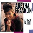 Jazz to Soul album by Aretha Franklin