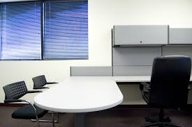 home office small office office space interior design ideas fine office furniture home office desks atwork office interiors home