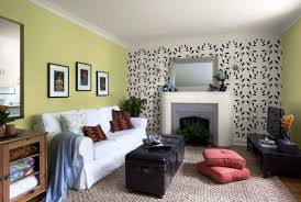 Living Room Paint Samples Painting Living Room Ideas Accent Wall Best Paint Paint Samples