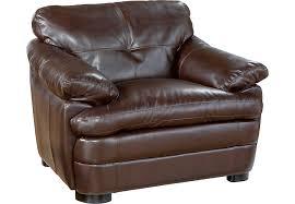 sardinia brown chair chairs living room