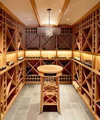 wine cellar ideas for basement basement wine cellar ideas design ideas plans basement wine cellar idea