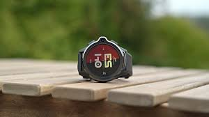 <b>Kospet Prime</b> Review - A Dual Camera Smartwatch with <b>Face</b> Unlock!