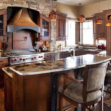 Kitchen Remodeling Denver Co 17 Best Images About Denver Colorado Kitchens On Pinterest Stove