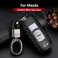 Soft TPU Car key fob cover case protect for <b>Mazda 2 mazda 3</b> ...