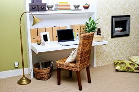 home office home office office room decorating ideas home offices furniture furniture for office in antique white home office furniture simple