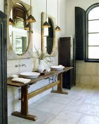 bathroom vanity double sink dimensions