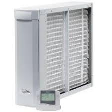 mini portable air purifier negative ion ozone generator deodoriz disinfector formaldehyde for household toilet pet room
