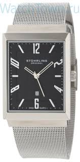 <b>Часы Stuhrling</b> – купить оригиналы недорого. Интернет-магазин ...