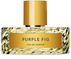 New Perfume Review <b>Vilhelm Parfumerie Purple</b> Fig- A Fig Tree ...