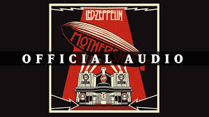 <b>Led Zeppelin</b> - Stairway To Heaven (Official Audio) - YouTube