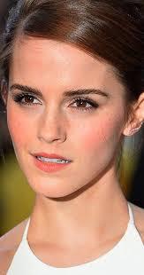 <b>Emma Watson</b> - IMDb