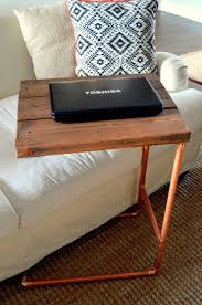 table wood metal hd pictures ideas