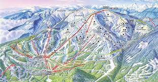 ski resort mountain resort job opportunities ski resort formal mountain resorts for couples