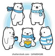 <b>Cute Bear</b> HD Stock Images   Shutterstock