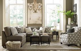 Emejing Bassett Living Room Furniture Gallery Home Design Ideas