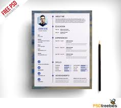 resume design templates pilot resume template cover letter creative resume design templates creative resume resume template creative clean templates microsoft word for mac editable cv