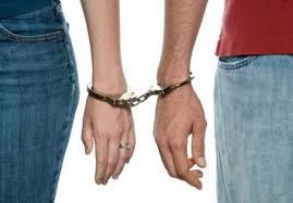 Alasan Pasangan Selingkuh
