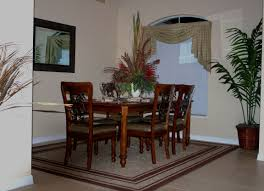 Formal Dining Room Decorating Dining Room Neat Modern Dining Room Idea With Contemporary White