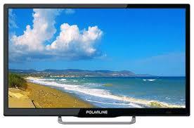 ЖК <b>телевизоры POLARLINE</b> - купить жК телевизоры ПоларЛайн ...