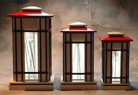 white asian lights asian lighting