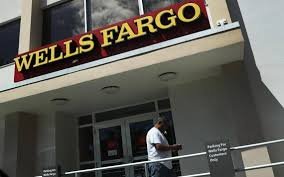 what s next for wells fargo after image has been shattered what s next for wells fargo after image has been shattered charlotte observer