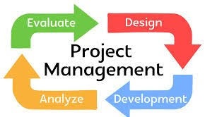 sample essay on project management  academic research paper  sample essay on project management
